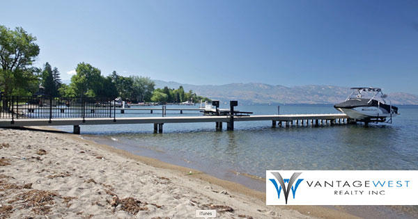 Mission homes for sale in Kelowna