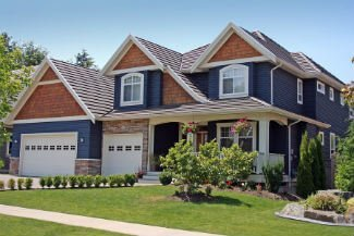 Glenmore homes for sale