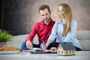 Kelowna Home Selling Process